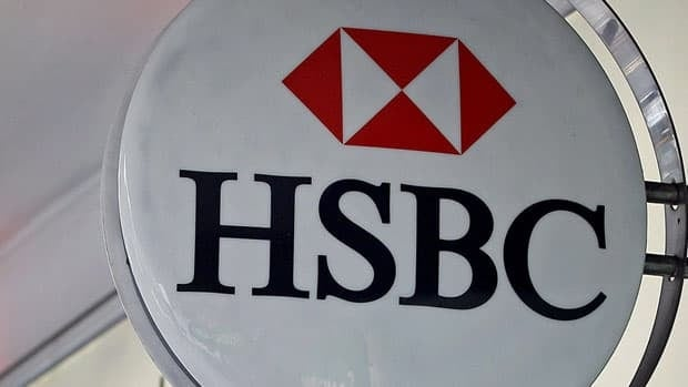 HSBC is halting new mortgages for mainland Chinese buyers in the U.S.