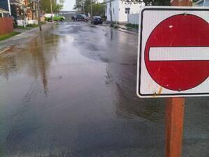 nl-water-main-20120522