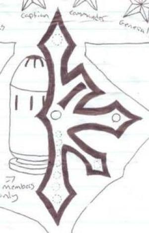 si-fob-kite