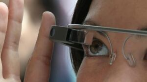 852-google-glass-168955497