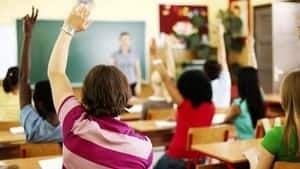 hi-bc-121025-classroom-4col