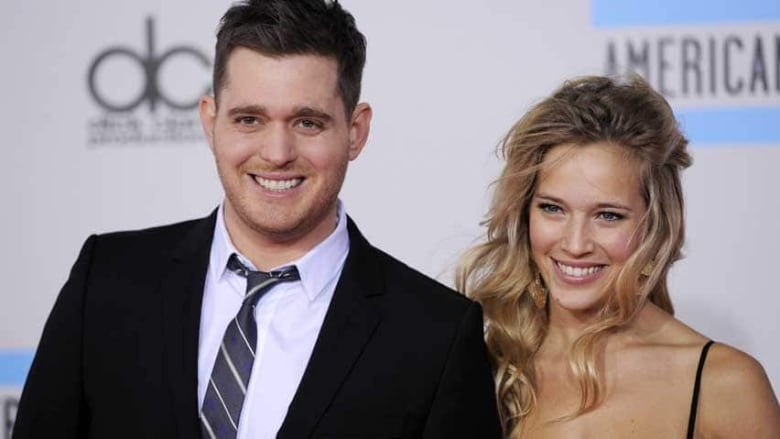 Michael Bublé Sparks Social Media Firestorm With Body Shaming