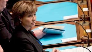 hi-bc-130212-cp-christy-clark-8col