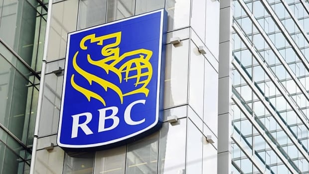 Fixed-rate mortgages at RBC are down by 10 basis points. (Canadian Press)