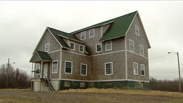 Former residents of a Dartmouth orphanage allege they were physically, sexually and mentally abused by staff at the home over a 50-year period up until the 1980s.