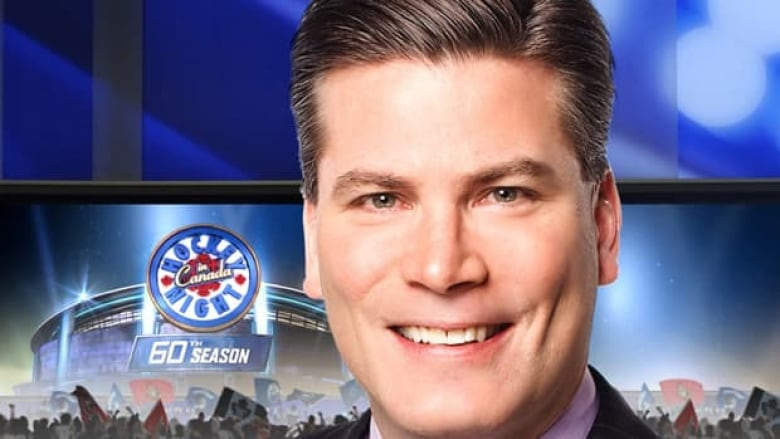 Hockey Night Chat Replay: NHL playoff races