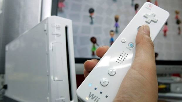 The Nintendo Wii is owned by 27 per cent of Canadians, making it the most popular console in the country. However, it is the least likely to be connected to the internet.