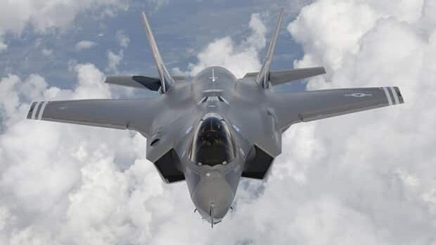 The Public Works secretariat now tasked with reporting back on its review of the costs associated with the federal government's planned F-35 fighter jet purchase missed its June deadline. Now a revised tender for audit services appears to further delay its work.