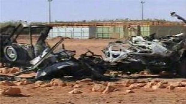algeria-in-amenas-gas-plant-300-ap