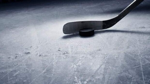 hi-ice-hockey