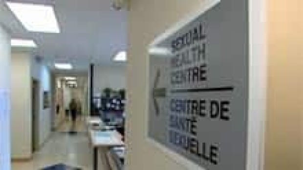 si-nb-sexual-health-centre-220