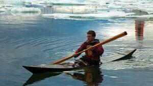 mi-eric-mcnair-landry-kayaking