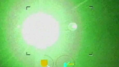 hi-bc-121019-laser-cockpit-recording