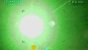 hi-bc-121019-laser-cockpit-recording-4col