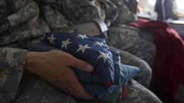 in-300-troops-flag