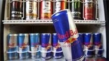 si-nb-red-bull-cp-220