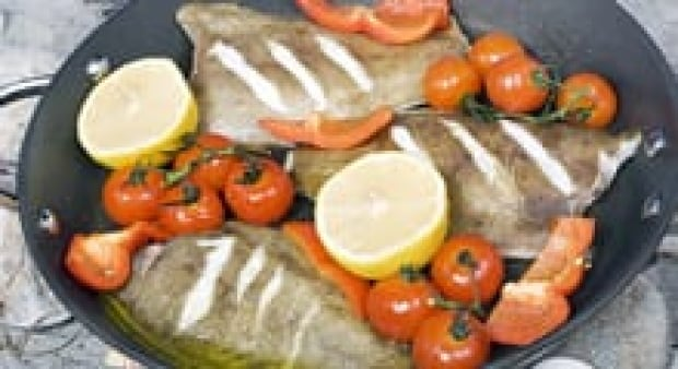 si-fish-fry-220-cp-is