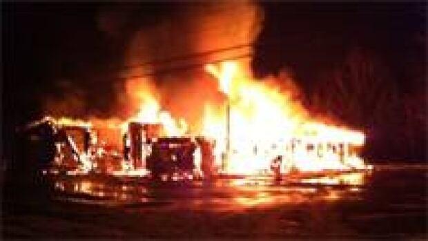 nb-rogersville-fire-2012-220