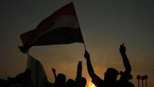 mi-egypt-flag-cp-rtx11hy6