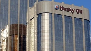 hi-husky-energy852-cp805301