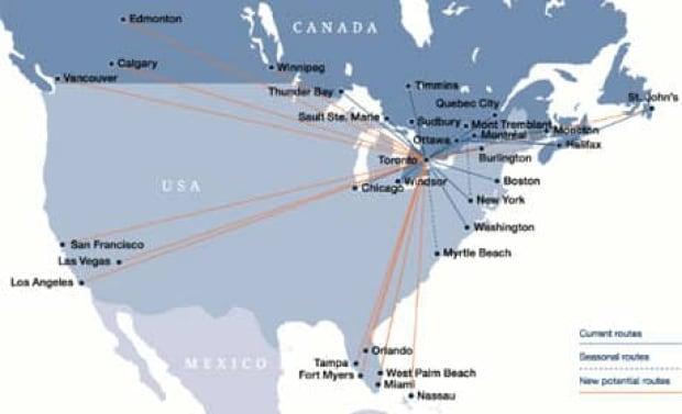 460-porter-map
