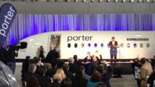 300-porter-taruc