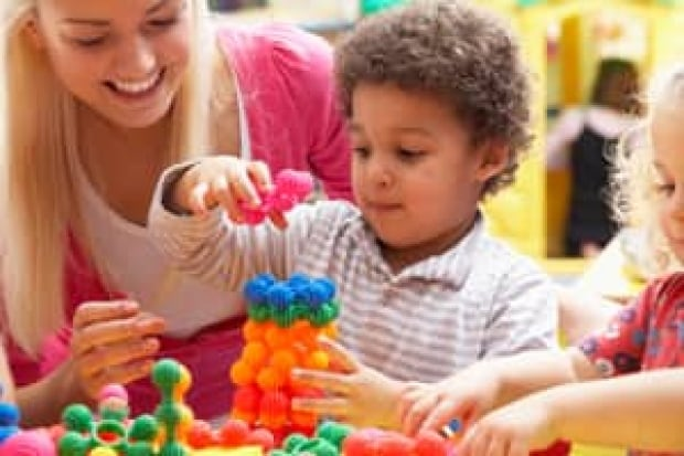 si-300-daycare-istock