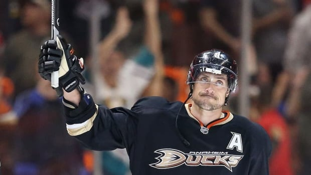 The Ducks' Teemu Selanne is expected to announce next week if he is returning for a 21st season in the NHL. He is the 15th-leading scorer in league history with 1,430 points on 675 goals and 755 assists.