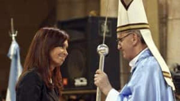 ii-pope-argentina-meet-rtr3