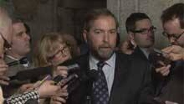 si-mulcair-may17