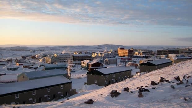 Some Nunavummiut say they will now be forced to travel to Iqaluit or to one of two other Service Canada stations in the territory to get a social insurance number card.