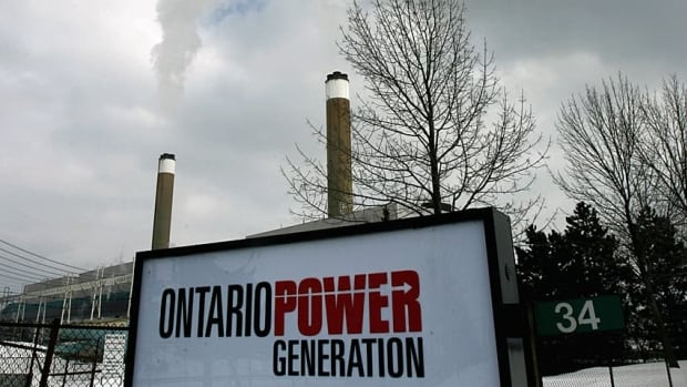 An influential group says the WTO will soon rule that Ontario's feed-in tariff system for electricity generation is against international rules.