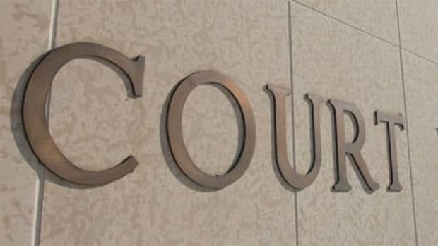 A man from Hudson Bay, Sask., was sentenced Thursday in Melfort court to two and a half years for defrauding the province's Workers' Compensation Board.