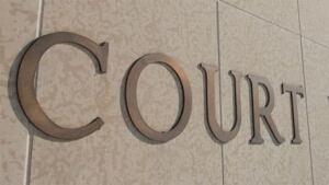 fi-generic-court-2013