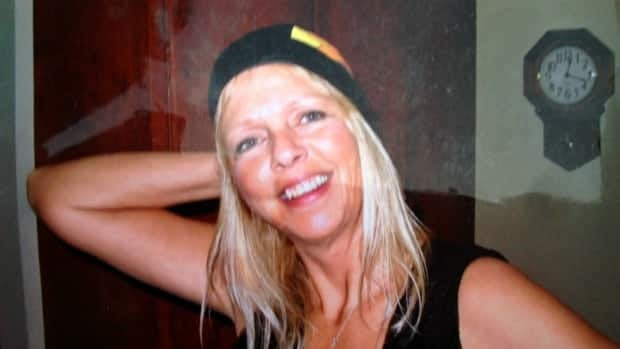 Lynn Kalmring, 55, was found dead in the Penticton home she shared with Keith Wiens in 2011
