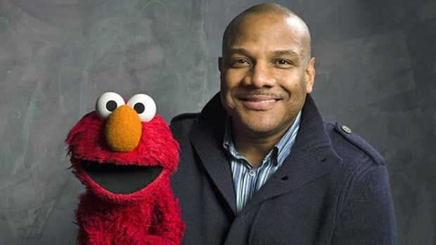 Sesame Street puppeteer Kevin Clash took a leave of absence from the popular children's show following allegations he had a relationship with a 16-year-old boy. On Tuesday, his accuser recanted his story.