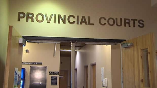 Lynn Ann Noseworthy, 35, has elected to be tried by judge and jury. Her election was entered by her lawyer, Scott Hurley.