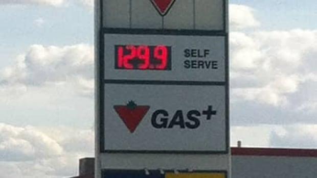 fi-gas-prices-130516