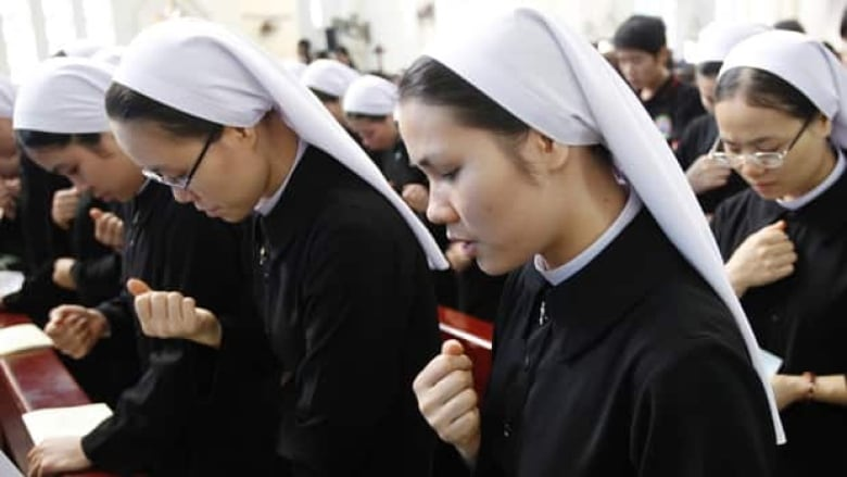 Catholic doctrine on masturbation
