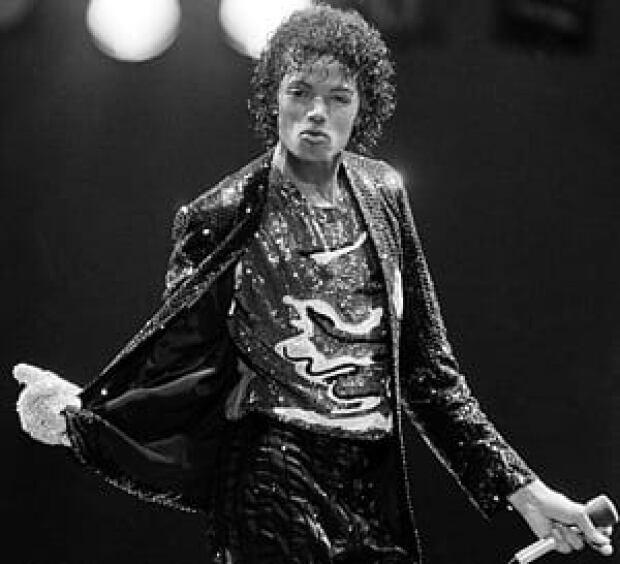jackson-michael-1984-bw-cp-