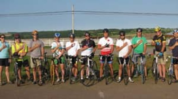 mi-cyclingpei