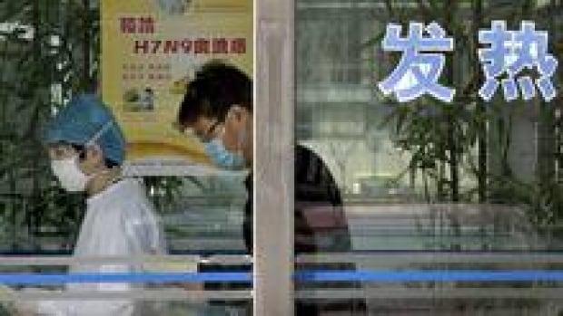 si-h7n9-bird-flu-beijing-22