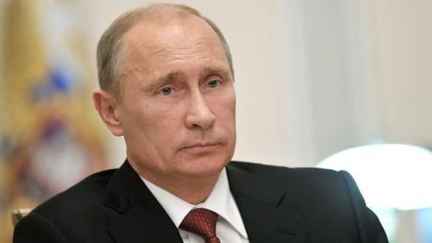 Russia's President Vladimir Putin has urged Russia's intelligence agencies, police and military to clamp down on terrorism to prevent violence at the 2014 Winter Games in Sochi.