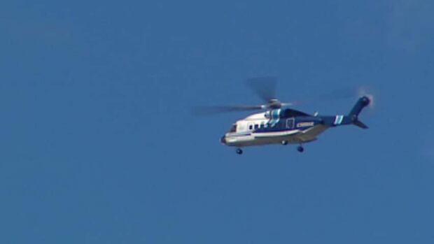 hi-cougar-aerial-20100525