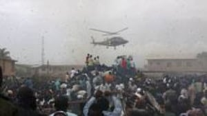 220-helicopter-lagos-cp0274