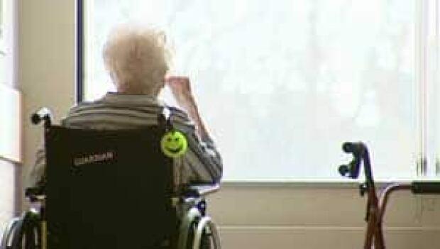 mi-nursing-home-woman-file