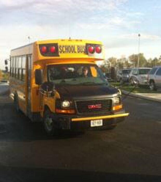 sudbury-school-bus-holy-cro