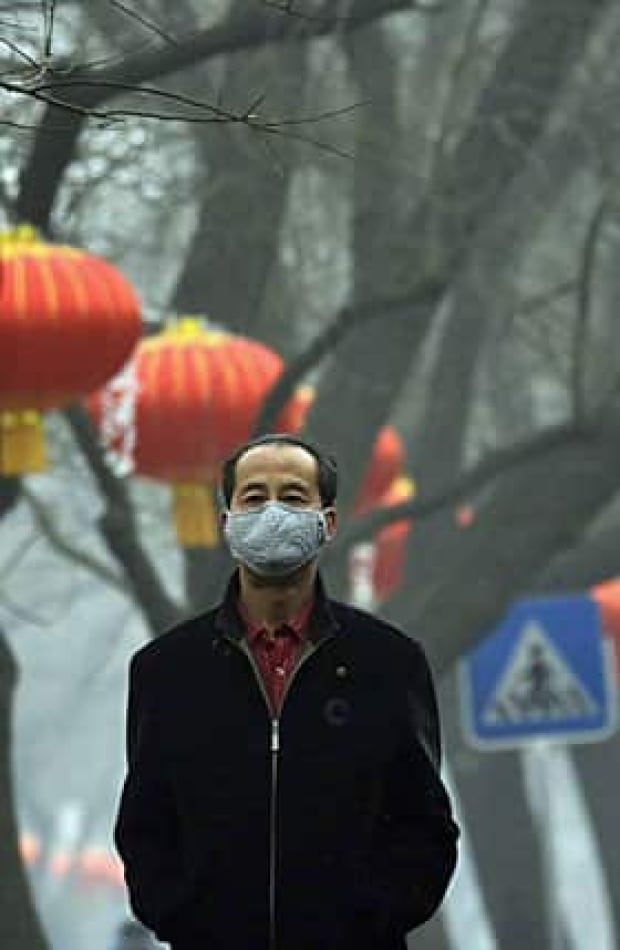 china-pollution-280-rtr3d52