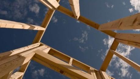 hi-istock-build-frame-852