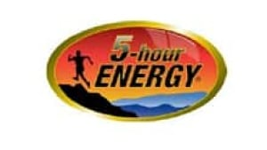 si-5-hour-energy-si-cp-